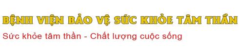 Bệnh viện tâm thần Quảng Ninh