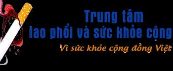 Benh-vien-lao-va-phoi-quang-ninh